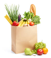grocery delivery allahabad